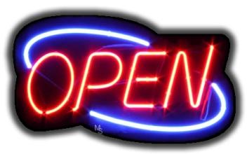 neon_open.7364008_std